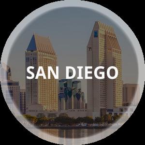 Active San Diego