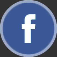 Active Cities Facebook Page