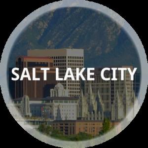 Active Salt Lake City
