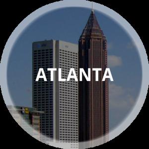 Active Atlanta