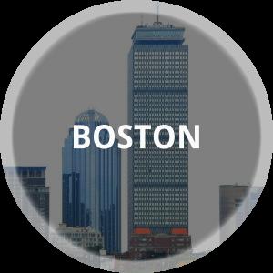 Active Boston