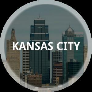 Active Kansas City