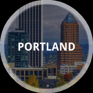 Active Portland