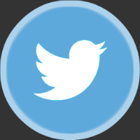 Active Cities Twitter Page